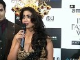 shriya video