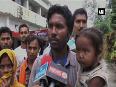 Gorakhpur tragedy Deceased s father files complaint against U.P. Health Minister