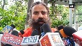 Arun Jaitley s untimely death a great loss for nation Baba Ramdev