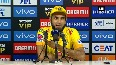 imran tahir video