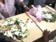 Mountaineer mastan s mortal remains brought to india