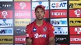 Rahul Tewatia batted really well and wins the game for RR KXIP s Mayank Agarwal after losing.mp4