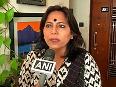Women activists condemn Bijnor incident
