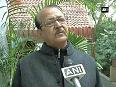 BJP raising Ram Temple issue for political mileage BSP
