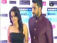 Bollywood celebrities rock style awards in mumbai
