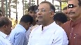 dinesh gundu rao video