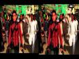 Aamir khan s  pk  set to break records at pakistani box office