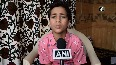 10-yr-old boy from Pulwama wins heart with his rap