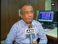 Sensex hits all time high, market expert says obama s visit to india very productive