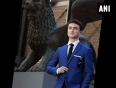 Daniel radcliffe got butt waxed before stripping off in equus