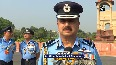 IAF s surface-to-air guided weapons on cards Chief of Air Staff