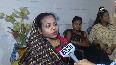 Raja Parba Festival celebrating womanhood commences in Odisha