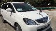 COVID-19 lockdown Cop s hand cut-off in attack by Nihangs in Patiala