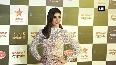 Screen Awards: Bollywood stars dazzle on red carpet