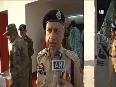 Pulwama encounter Most wanted terrorist Ayub Lalihari killed, says DGP Vaid