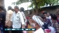 Social distancing norms flouted during an event in Vadodara, 50 detained.mp4