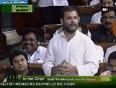 No one 'makes in india' more than farmers rahul gandhi