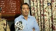 Adequate stock of food, essential items available in Kashmir Divisional Commissioner