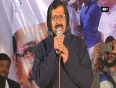 Competition only between aap and bjp for delhi assembly polls kejriwal