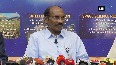 Chandrayaan-3 approved by govt, project ongoing ISRO Chief K Sivan