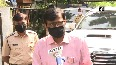 Parcel issues from Mumbai for Bihar elections if real issues have exhausted Sanjay Raut.mp4