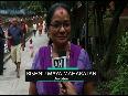 Nepal marks Naag Panchami and Rakshya Bandhan festival