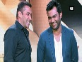 ali abbas zafar video
