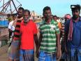 India should also release sri lankan fishermen  says lankan envoy