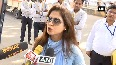 urmila matondkar video