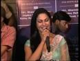 Veena-Malik-to-sell-condoms