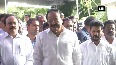 jaipal reddy video
