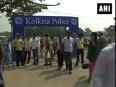 Sachin tendulkar s dismissal disappoints indian cricket fans