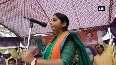 'Will become a goon if anyone tries to bully people of Badaun'