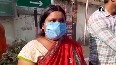 Patna hospital issues death certificate to alive Covid patient