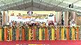India towards making new identity of defence exporter PM Modi