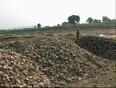 Naxals continue to obstruct the development process