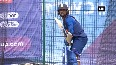 CWC: Men in blue gear up for semis against NZ
