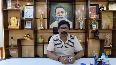 CM Soren expresses grief on demise of Jharkhand s Minority Welfare Minister.mp4