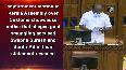 Kerala Opposition boycotts Assembly session