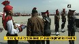 409 youths join Indian Army in Srinagar