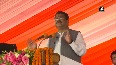 UP outsmarts US, Europe in terms of intellectual ability Dharmendra Pradhan