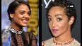 ruth negga video