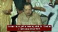 RSS leader Indresh Kumar attends Iftar party organised by Muslim Rashtriya Manch