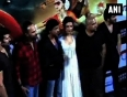 Deepika bags another role with srk