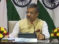mea spokesperson video