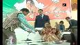 Need to promote heritage of Shekhawati CM Raje