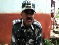 Police recover arms cache from maoists in giridih