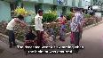 3 children drowned in pond in AP's Vizianagaram