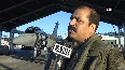 Rafale will be game changer for IAF Air Marshal RKS Bhadauria