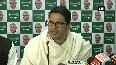prashant kishor video